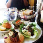 Gourmetvandring med Oslo Food Tours