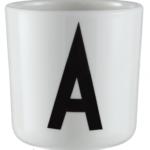 Arne Jacobsen Melaminkrus