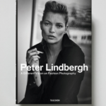 Peter Lindbergh – A Different Vision on Fashion Photography