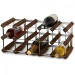 Vinstativ fra Traditional Wine Racks